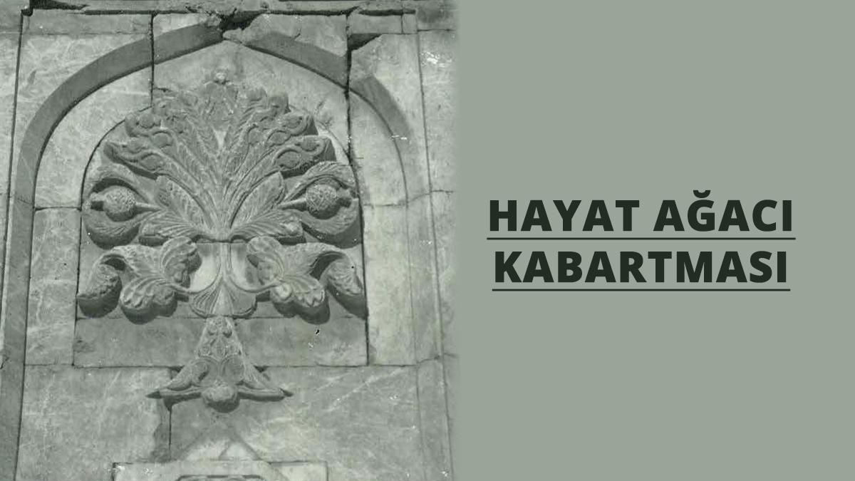 Yapı ve Kredi Bankası Kültür ve sanat hizmetlerinden: 2. Sergi: