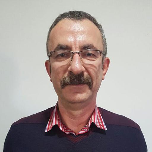 Mustafa Yörü