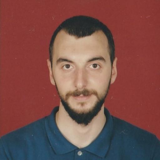 Mustafa Koç