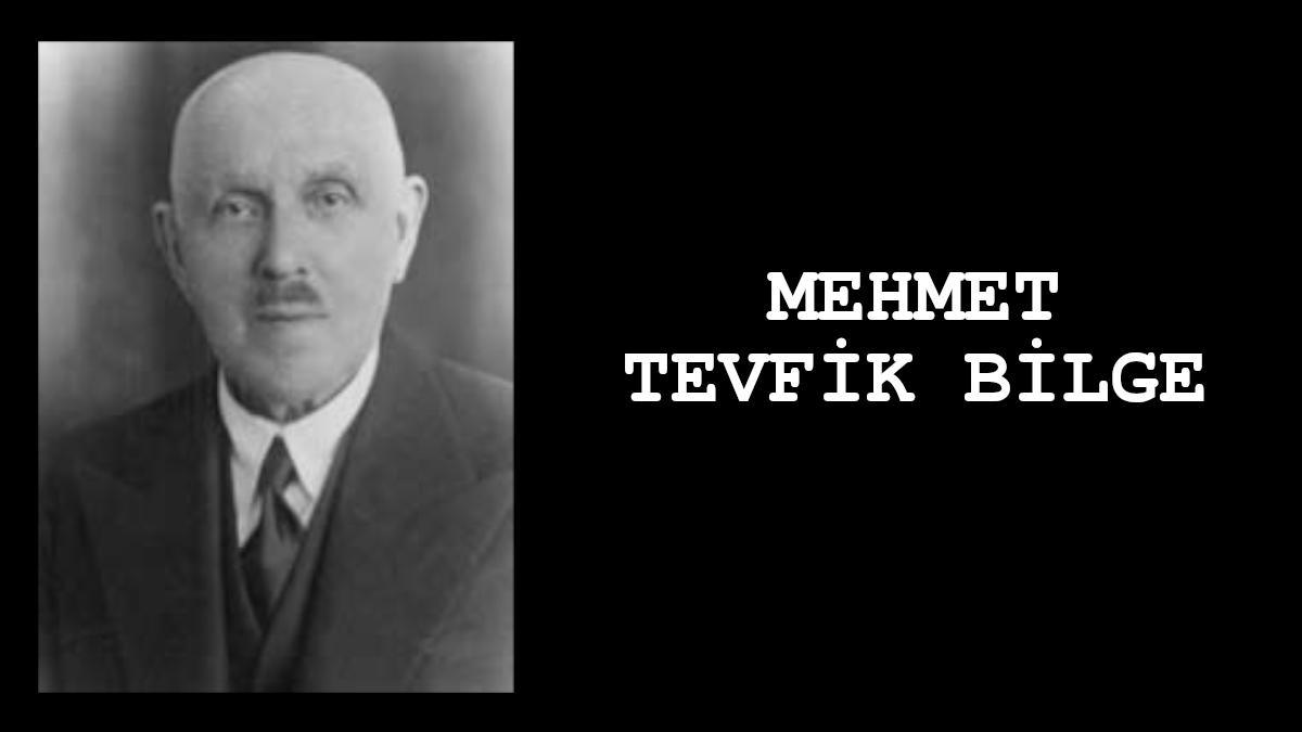 TBMM Albümü 1920-2010, 1. cilt 1920 -1950,TBMM Basın ve Halkla İlişkiler Müdürlüğü Yayınları No: 1,  s. 254