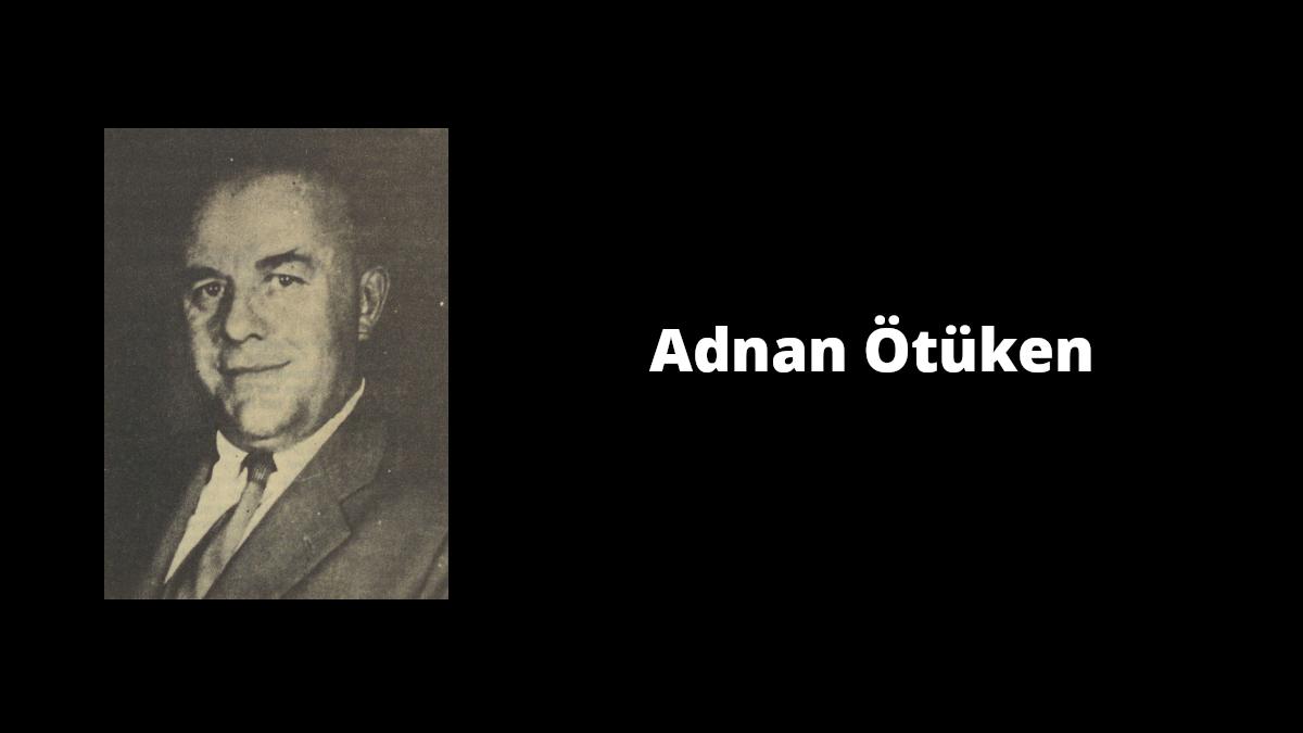 Kaynak: İstanbul Şehir Üniversitesi Arşivi