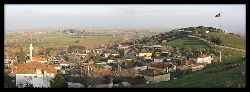 Köyün genel görünüşü (http static.panoramio.comphotosoriginal47798358)