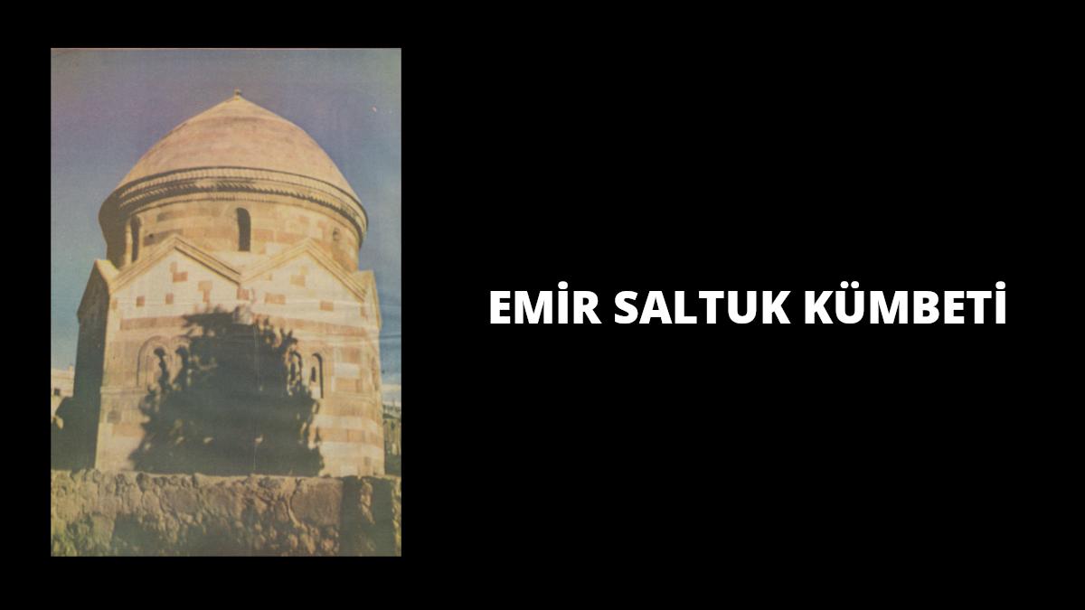 Camilerimiz ve öyküleri: Sayı 12 Sözen, Metin - Taha Toros Arşivi, Dosya No: 102-Camiler -  Kaynak: İstanbul Şehir Üniversitesi Arşivi